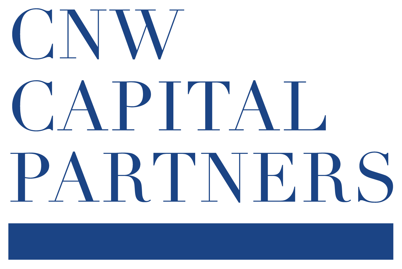 CNW CAPITAL PARTNERS