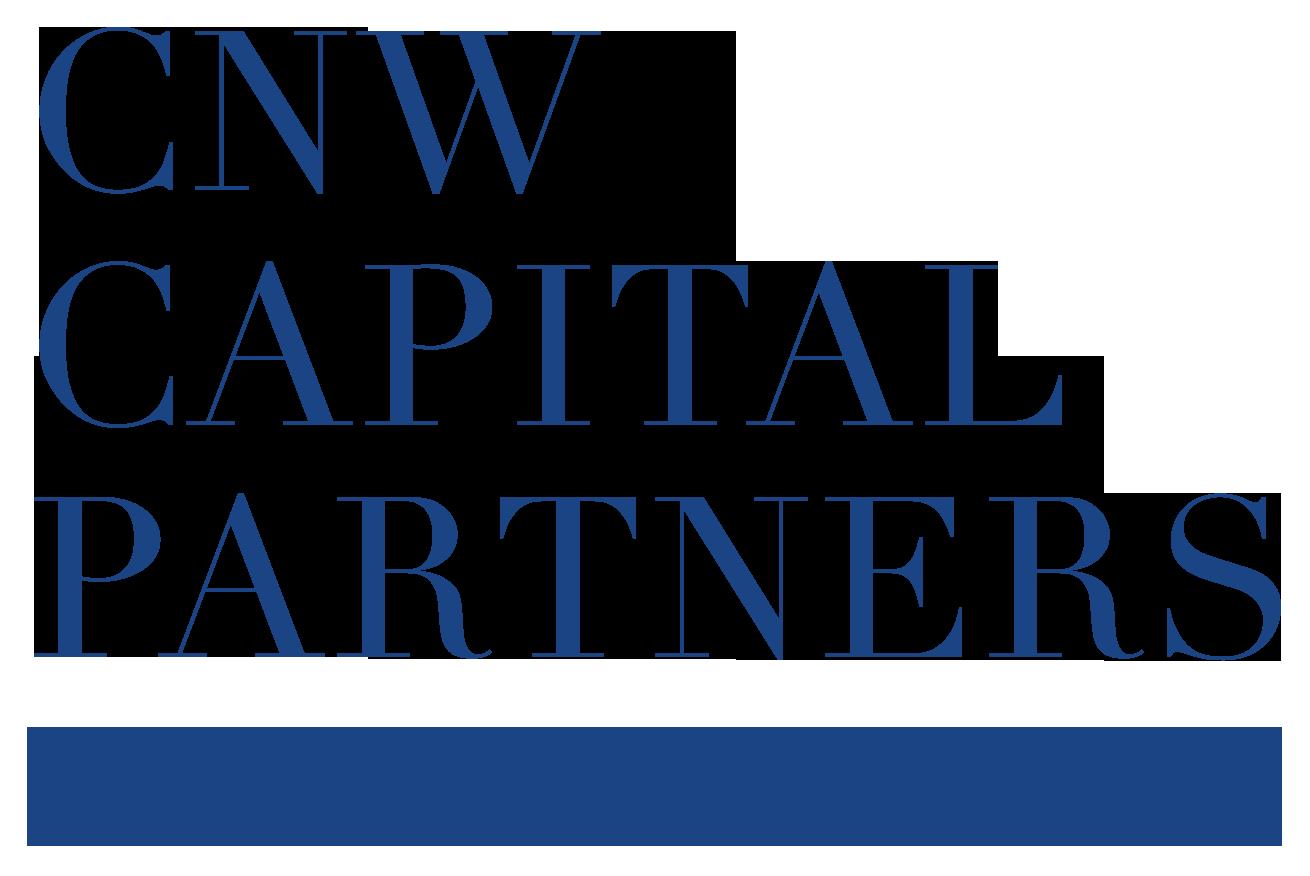 CNW CAPITAL PARTNERS